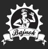 Bajnok Logo