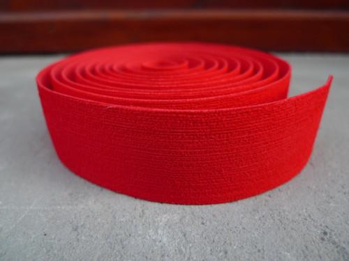 _Good Horse bandazs piros_27423